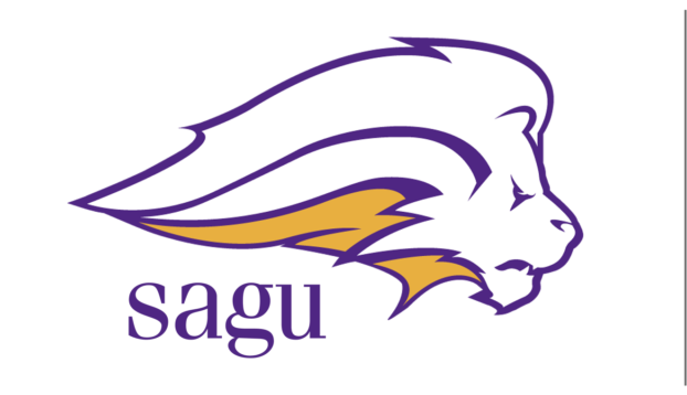 home-sagu-logo copy 2